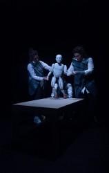 14.ROBOTA