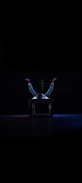 5.ROBOTA