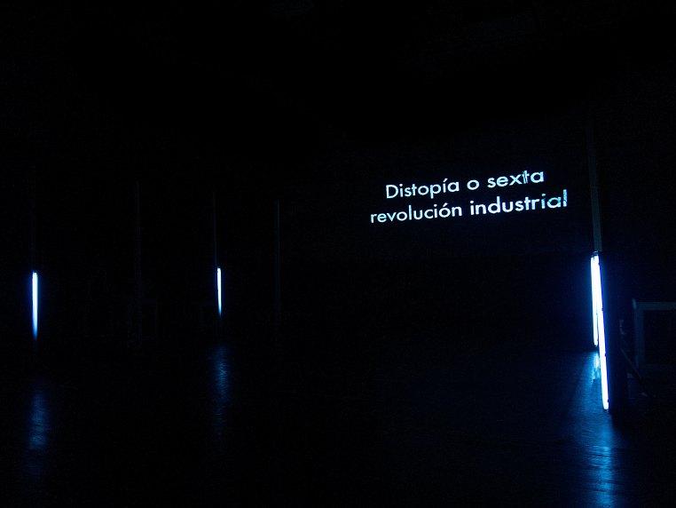 6.ROBOTA