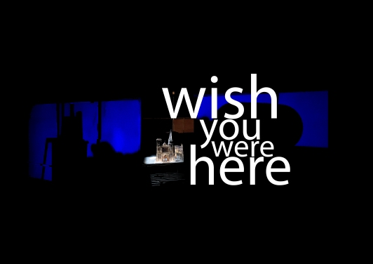 WISHYOUWEREHERE.